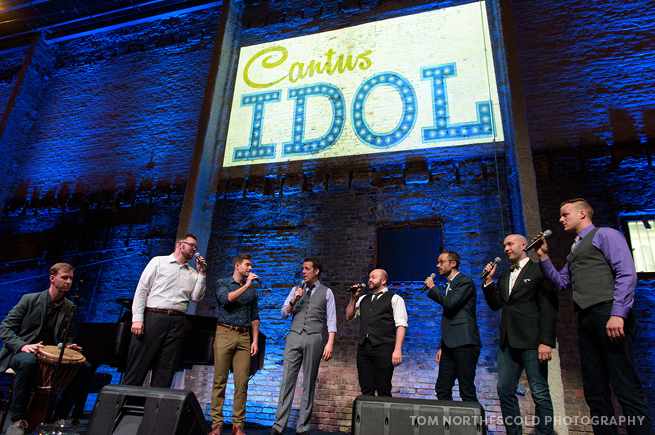 Cantus Idol 2017 [Photo by Tom Northenscold]1